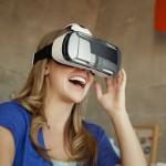 samsung_gear_VR_szemuveg_IFA2014_5