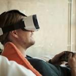 samsung_gear_VR_szemuveg_IFA2014_6