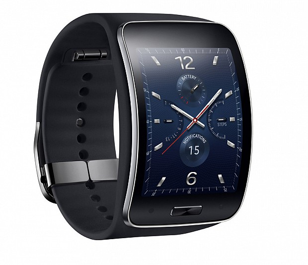 samsung_gear_s_blue_black_3