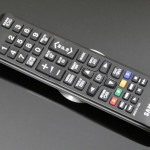 samsung_smart_remote_3