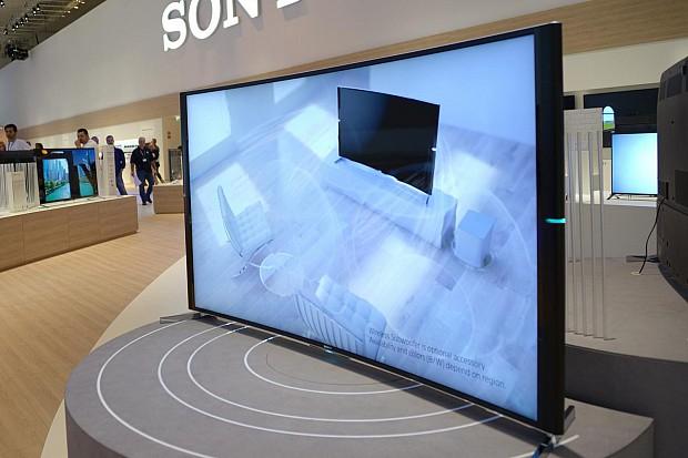 sonys-flat-x900b-2-1500x1000