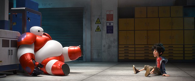 Baymax_Boot_02