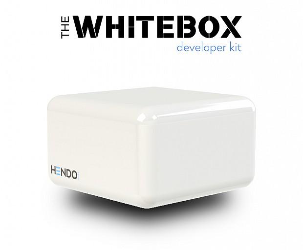Hendo_Hoverboard_white_box_dk_callout