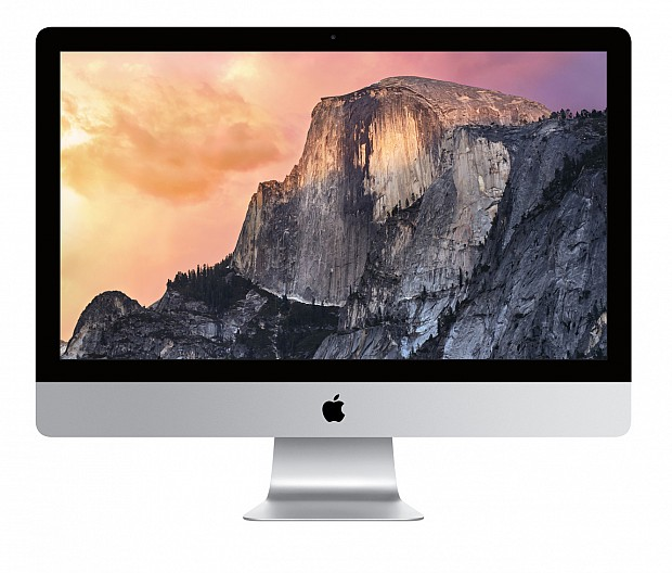 IMac27-Yosemite-Homescreen-PRINT