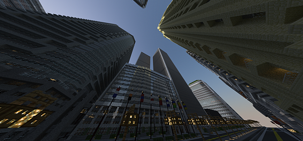 Minecraft_Titan_City_02