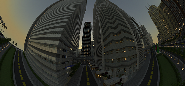 Minecraft_Titan_City_03