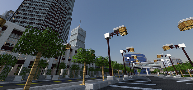 Minecraft_Titan_City_04