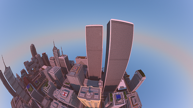 Minecraft_Titan_City_08