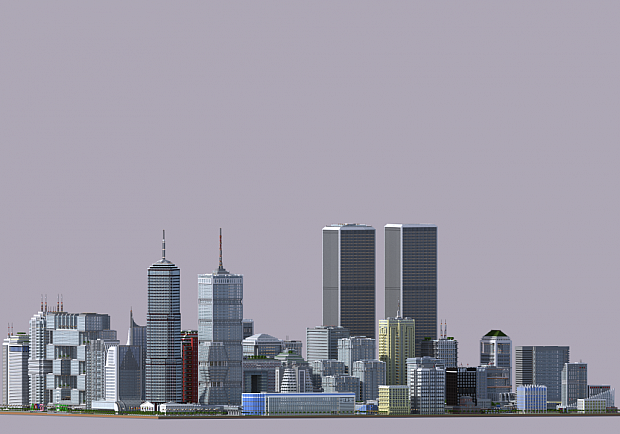 Minecraft_Titan_City_09