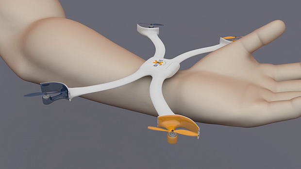 Nixie-wearable-drone-camera-1