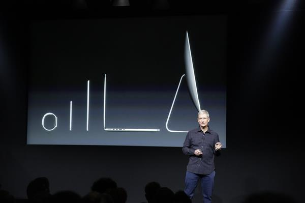 apple-refreshes-mac-lineup-in-installments