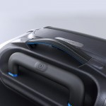 bluesmart-connected-suitcase-handle-in-1500x1000