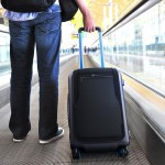 bluesmart-connected-suitcase-travelator-1500x1000
