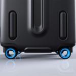 bluesmart-connected-suitcase-wheels-1500x1000