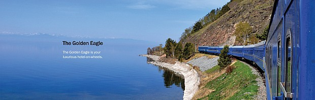 golden_eagle_danube_express_03