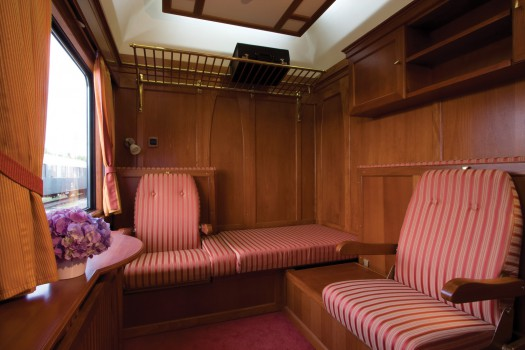 golden_eagle_jewels-of-persia-luxury-train-int