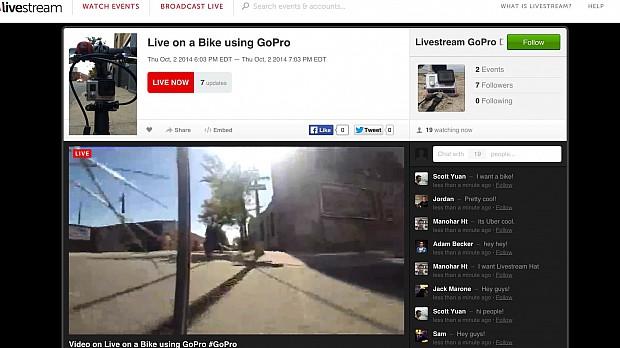 gopro_livestream_03