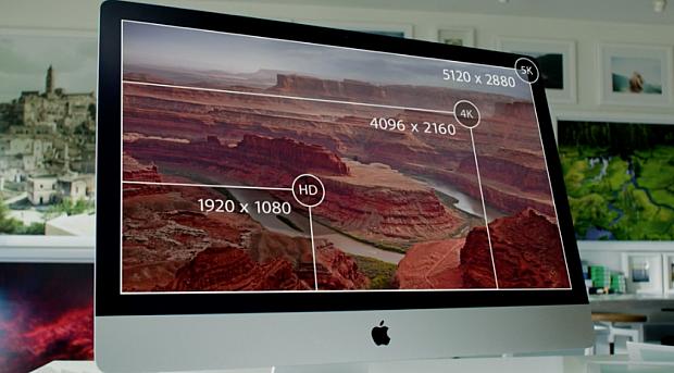 iMac-2014-10-16-alle-20.10.48