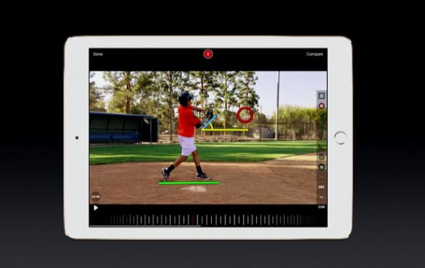 iPad_Air_2_camera_2014-10-16 at 19.47.54
