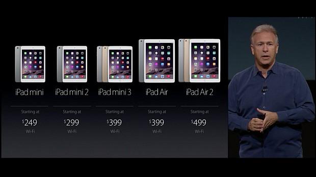 ipad_prices_2014-10-16 at 2.03.11 pm