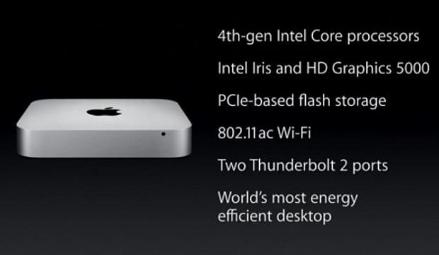 mac-mini_01