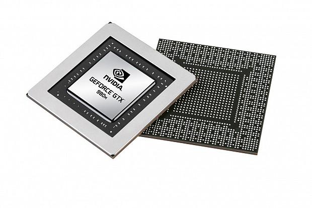 nvidia_GTX980M_3Qtr