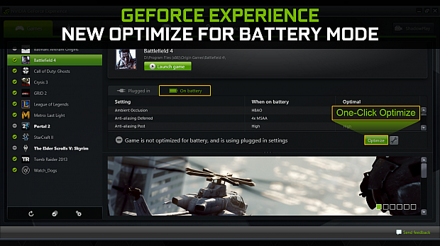 nvidia_geforce-gtx-900m-batteryboost-geforce-experience