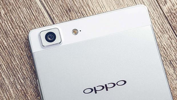 oppo-r5-mobil-3