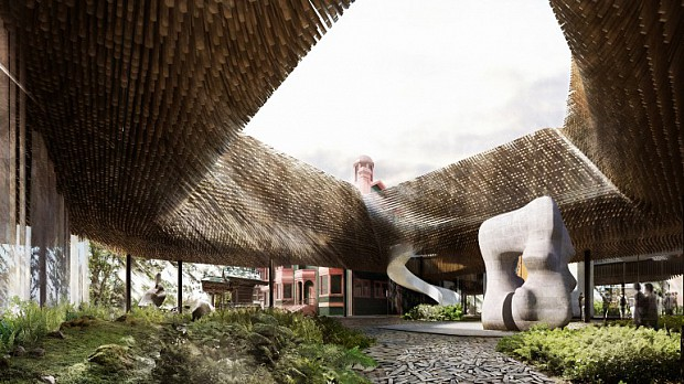 world_architecture_festival_2014_winners-33