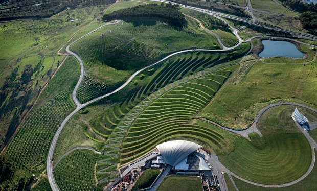 world_architecture_festival_2014_winners-34