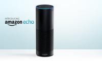 Amazon Echo – Okoshangszóró, mint személyi asszisztens