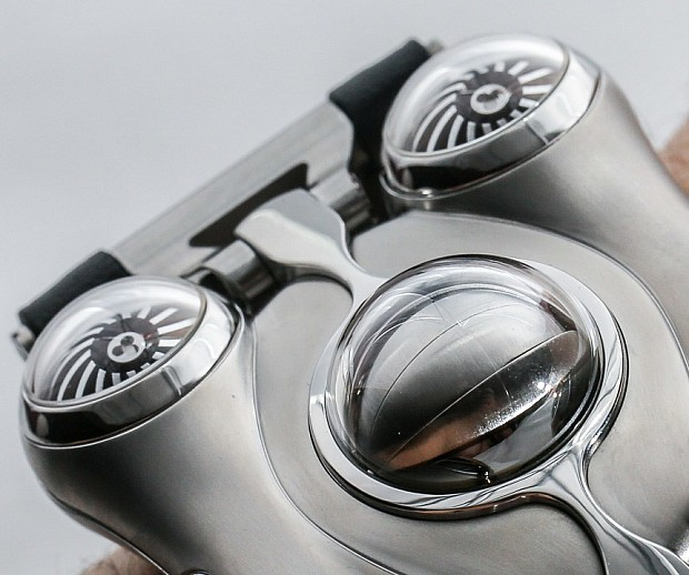 HM6-Watch-17