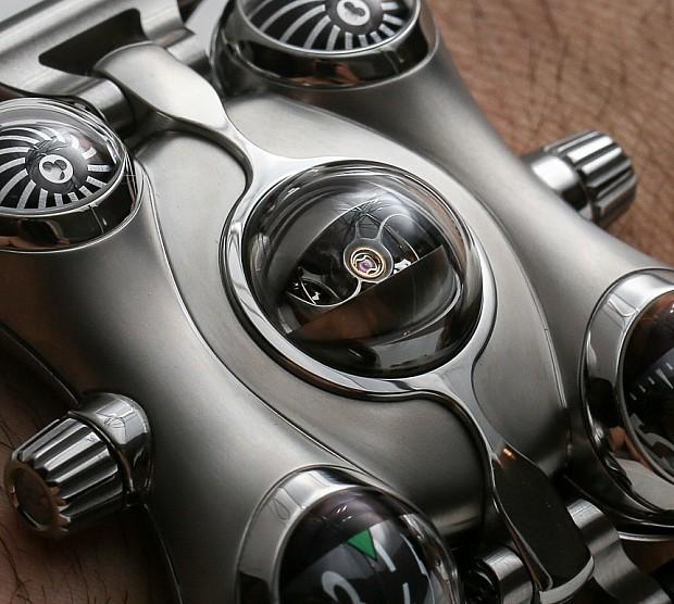 HM6-Watch-7