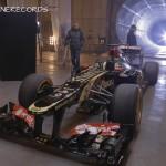 Lotus_F1_Kamion_10
