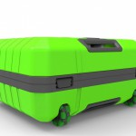 fugu-luggage-001-970×0