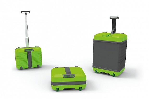 fugu-luggage-002