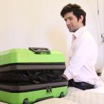 fugu_luggage-07