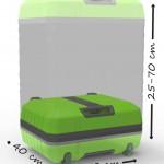 fugu_luggage_08