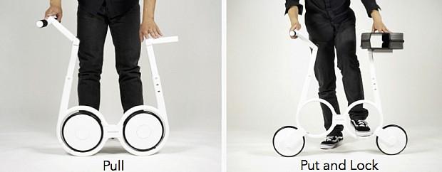 impossible-e-bike_04