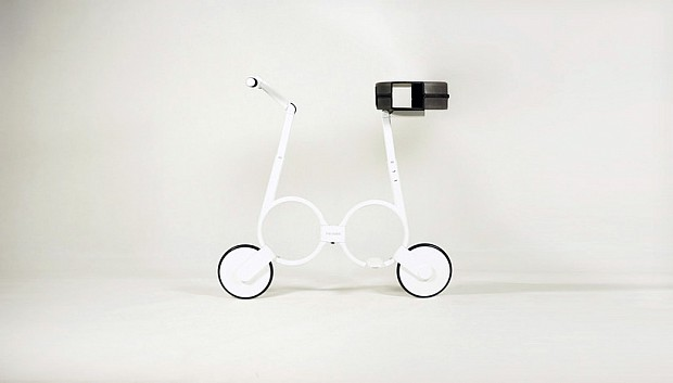 impossible-e-bike_06