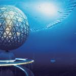ocean-spiral-underwater-city-shimizu-corp-japan-01