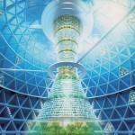 ocean-spiral-underwater-city-shimizu-corp-japan-04