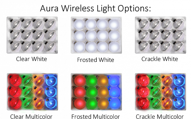 Aura_Wireless_08