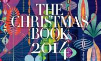 Neiman Marcus xmas book 2014 – Top10 cucc