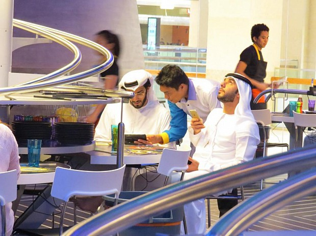 ROGOs_Abu_Dhabi_07
