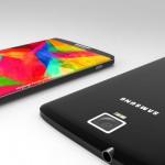 Samsung-Galaxy-S6-Edge-concept-3