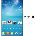 Samsung_Galaxy-S6