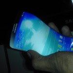 Samsung_Galaxy-S6-flexible-display
