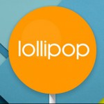 Samsung_Galaxy_S6_Lollipop-2-590×330
