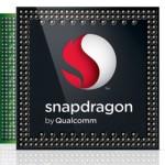 Samsung_Galaxy_S6_Snapdragon
